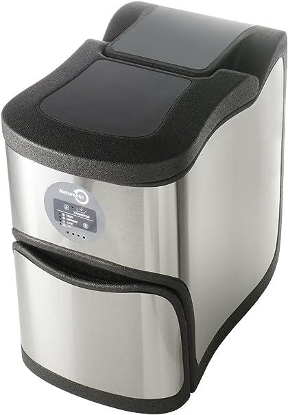 Amazon.com : NatureMill ULTRA Indoor Composter : Outdoor ...