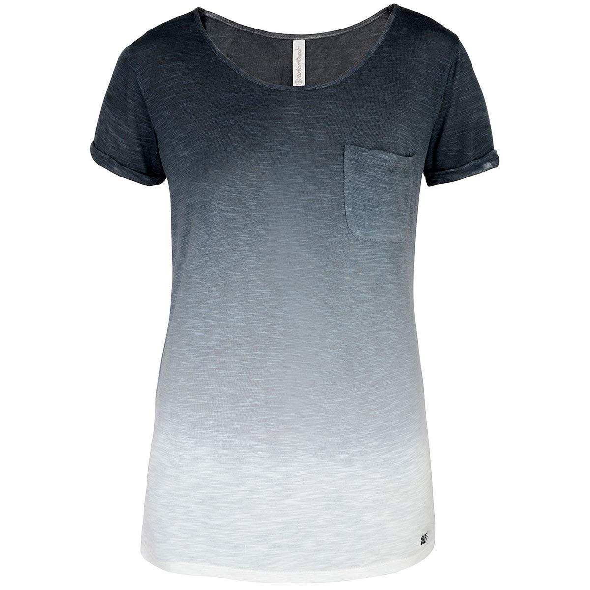 Urban Beach Women's Eleele T-Shirt - Black