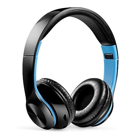 Amazon.com: WZ8 - Auriculares inalámbricos con cancelación ...