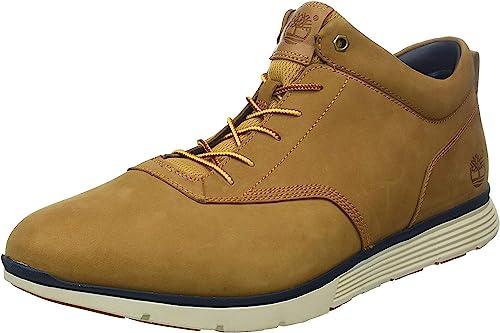 Timberland Herren Killington Sneaker Halbhoch