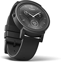 Up to 40% off TicWatch Smartwatch