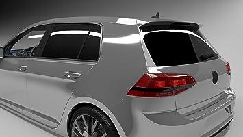 Car Charisma Orpro Scheibenfolie Schwarz Tönungsfolie Limo Black Ca 1x152x75cm U 1x250x50cm Tiefschwarz Limo Black Auto