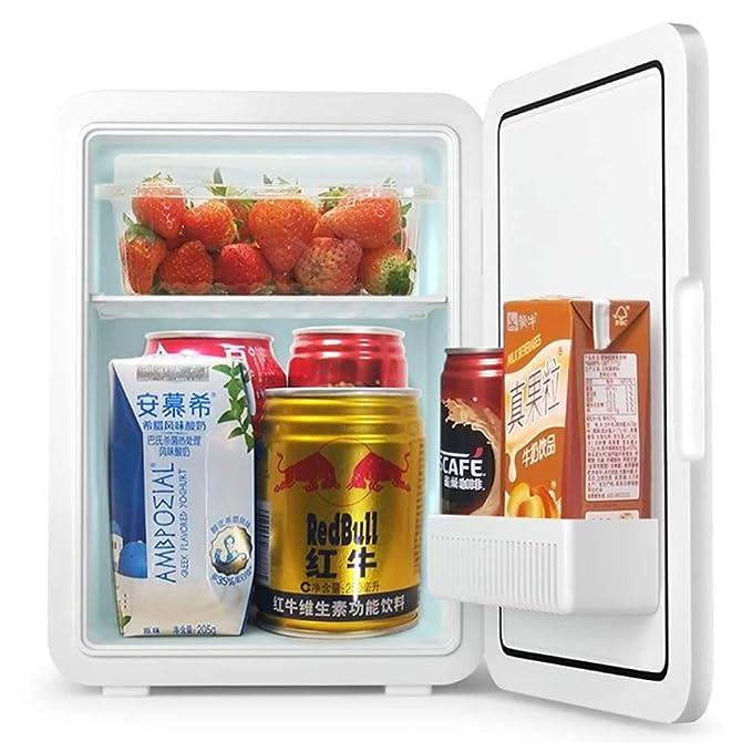 LT 5L Mini Frigorífico Refrigerador For Automóvil Refrigerador De ...