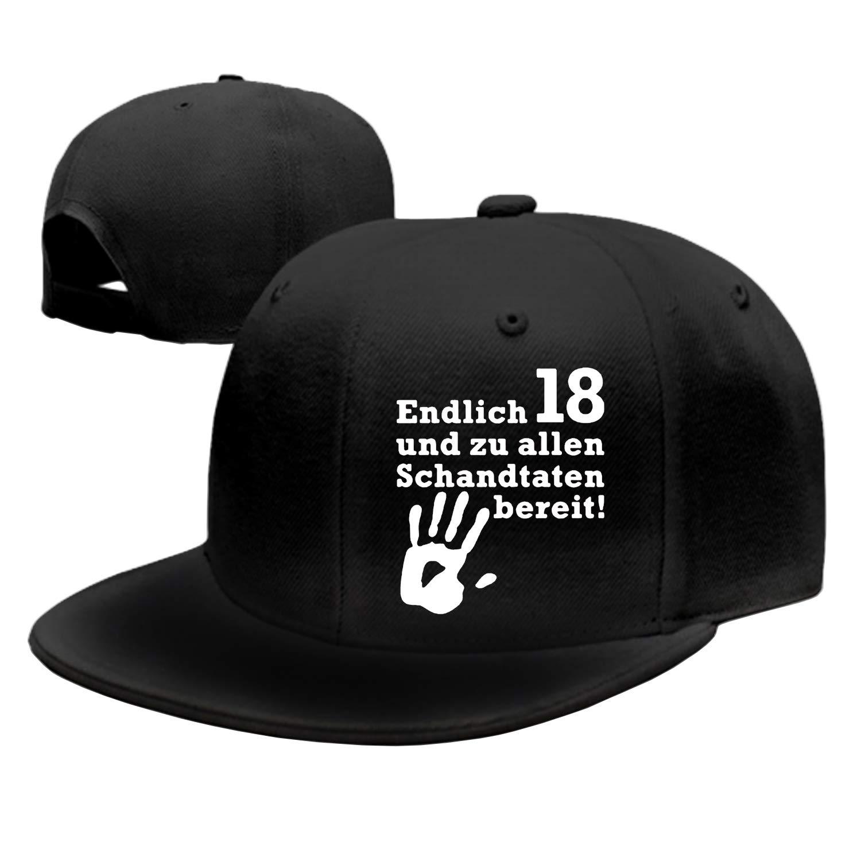 Rosventur Unisex Funny Christmas Adjustable Baseball Cap Dad Hat