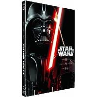 Star Wars - La Trilogie