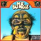 Bungle (Vinyl)