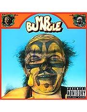 Mr Bungle (180G)