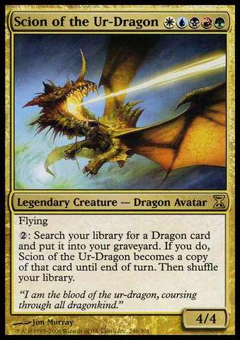 magic-the-gathering-scion-of-the-ur-dragon-time-spiral