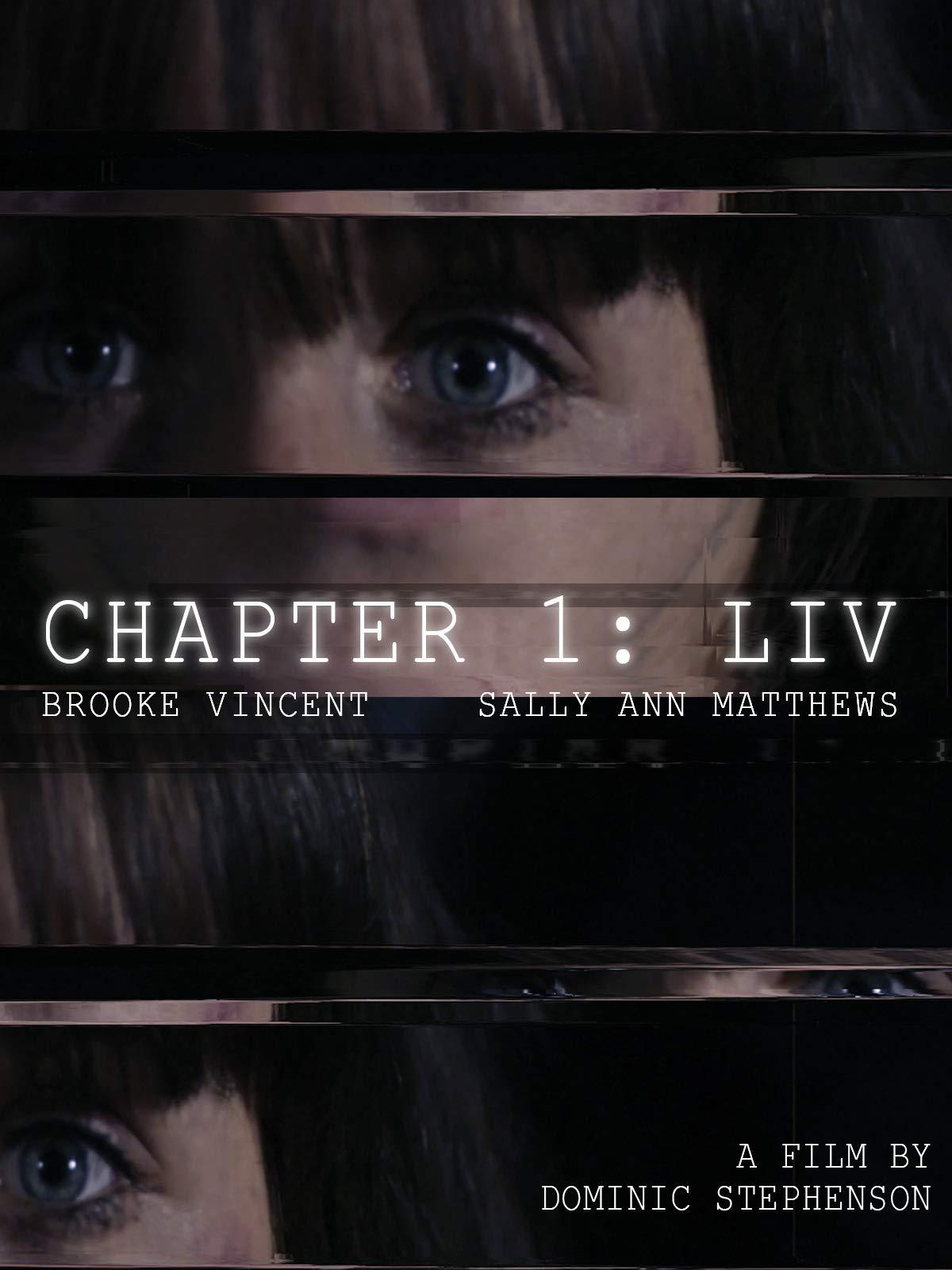 Chapter 1: LIV