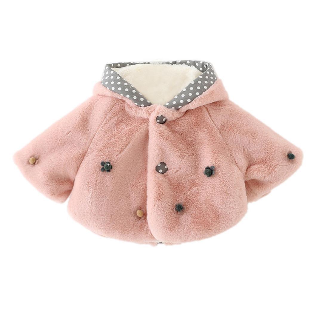【おしゃれ】 Toraway ピンク PANTS Toraway ベビーガールズ 12-18 Month 12-18 ピンク B01NBIMKPV, Beware:8f2db94a --- a0267596.xsph.ru
