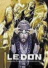 Le Don - tome 12 - Don (Le) par Bartoll