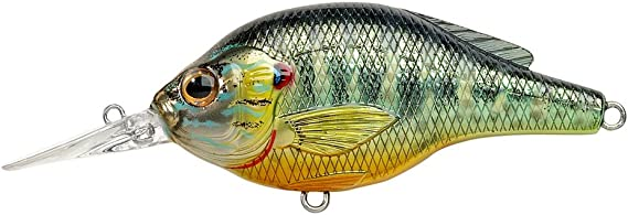 """40ct PUMPKINSEED 3.5/"""" Finesse TUBES Bass Fishing Lures Hollow Tube Baits Walleye"""