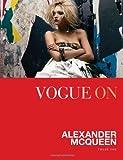 Vogue on: Alexander McQueen (Vogue on Designers)