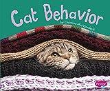 Cat Behavior (Cats, Cats, Cats)