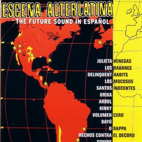 Stream or buy for $11.99 · Escena Alterlatina