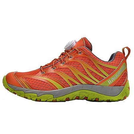 scarpe nike 35 femmina
