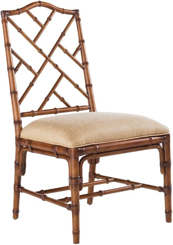 Island Estate - Ceylon Side Chair