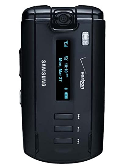 amazon com samsung sch a930 cdma 3g cell phone black verizon or rh amazon com samsung sch-a930 manual samsung sch-a930 manual