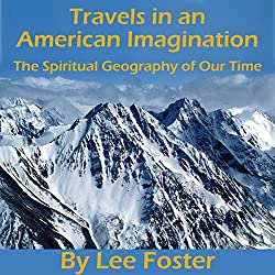 Travels in an American Imagination