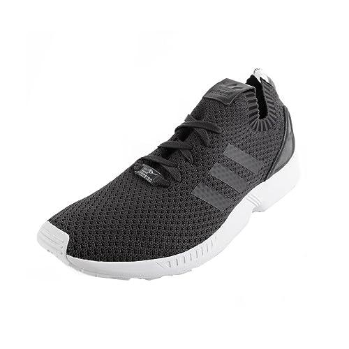 Maintenant, 15% De Réduction: Sneakers Originaux Adidas Zx Flux
