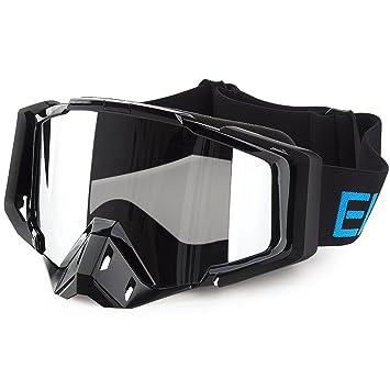a147e528b4 EWIN G11 Ski Goggles