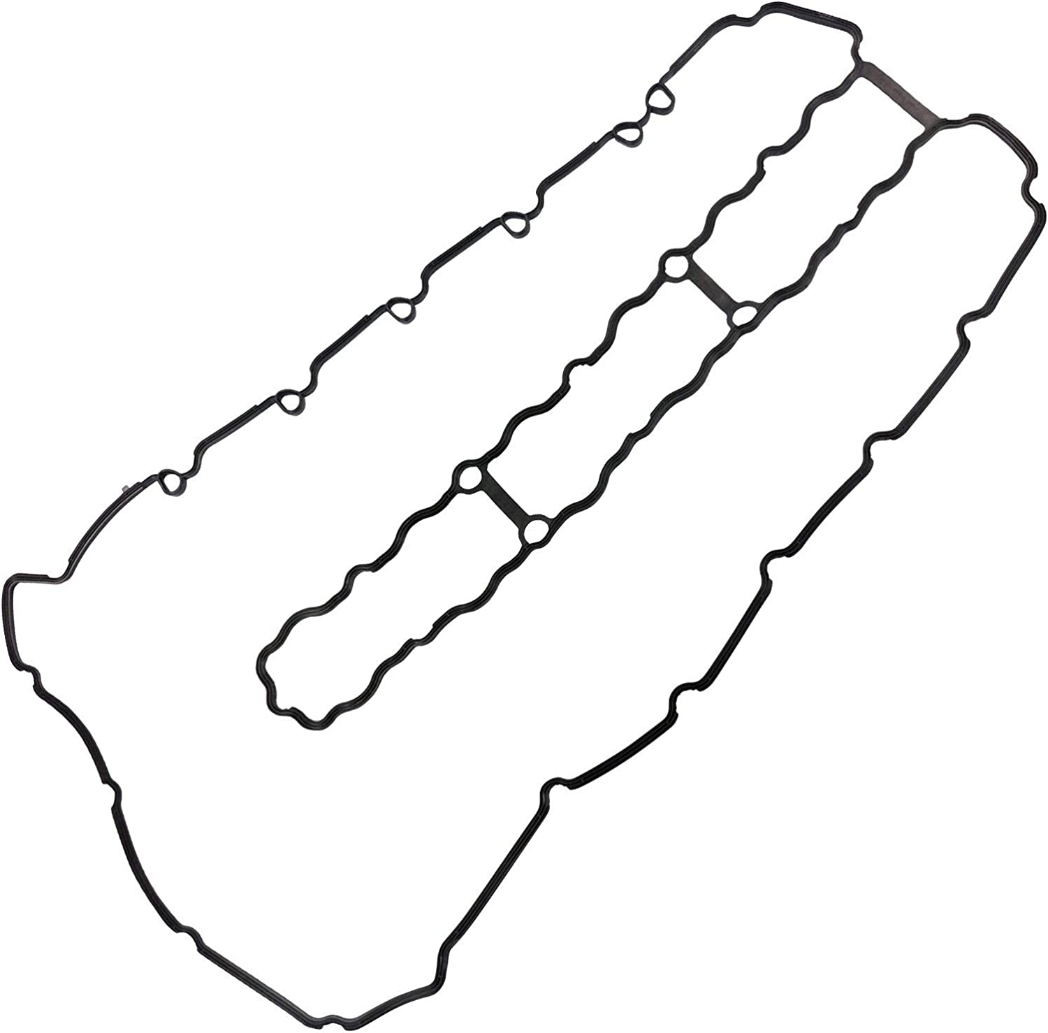 Elring Replacement Rocker Cover Gasket 740.210