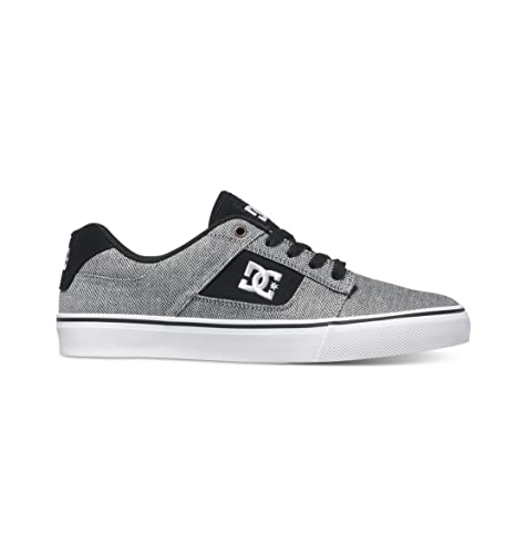 a4174d6b27 DC Shoes Mens Dc Shoes Bridge Tx Se - Low-Top Shoes - Men - Us 10.5 ...