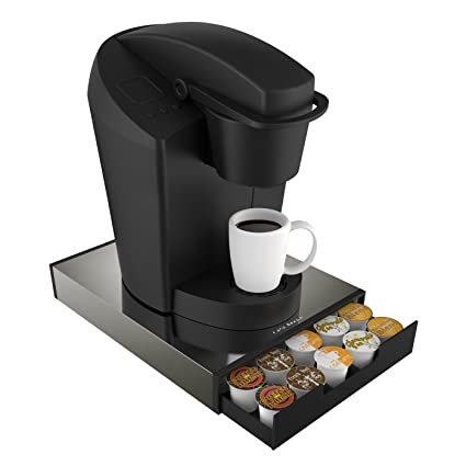 Can you use regular coffee in espresso maker