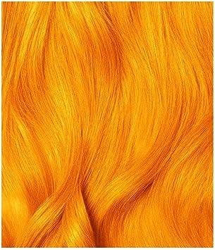Lunar Tides Tinte para el cabello con ópalo