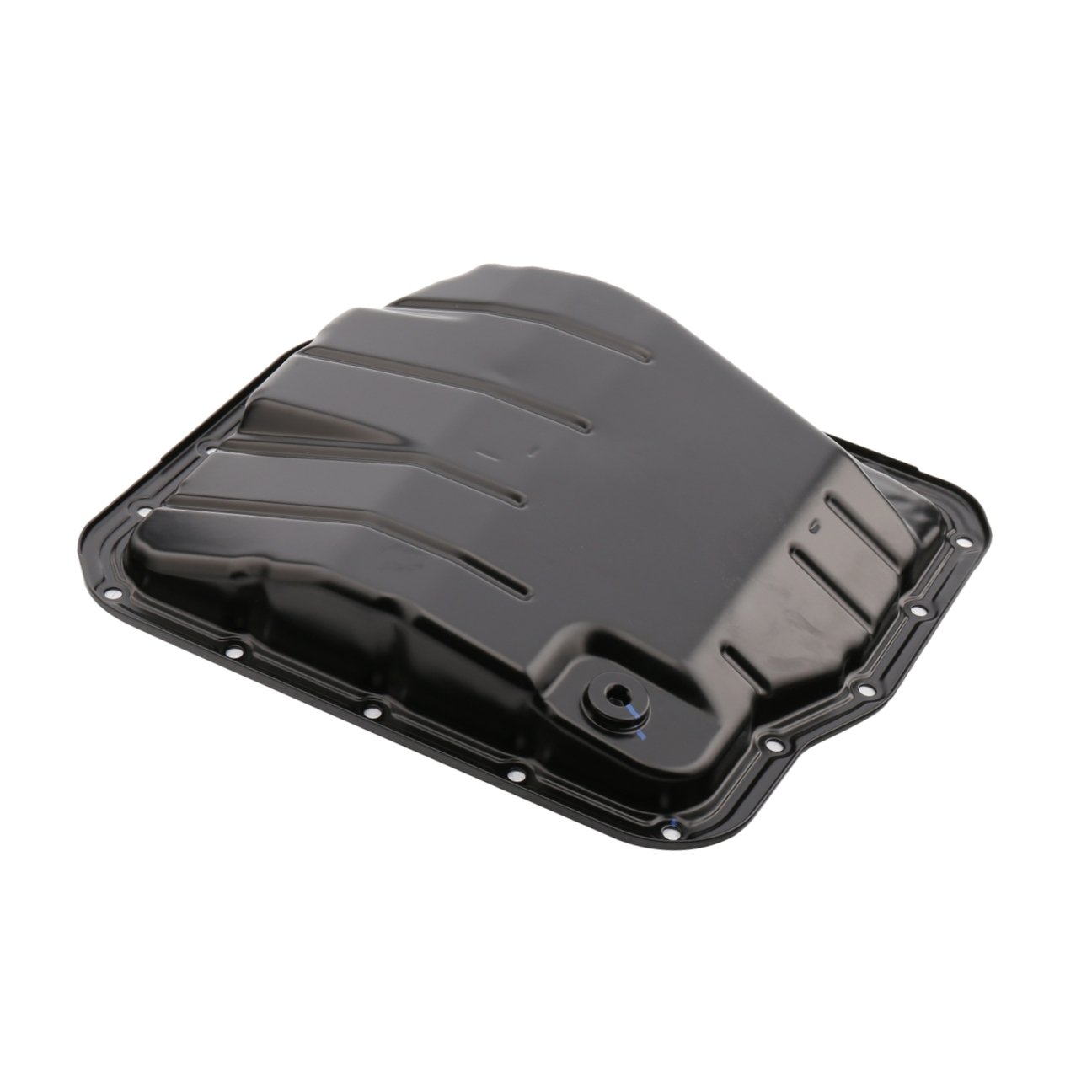 SKP SK265836 Automatic Transmission Oil Pan