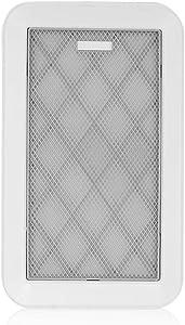Wired Doorbell, Door Bell With Loud and Penetrating Sound, Home/Hotel/Room Wired Doorbell Suitable for Most Doorbell Switches, Manual doorbell Suit for Replacing Old Doorbell