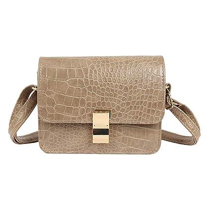 Amazon.com  Fashion! Vintage Bags 669f0e9ebbe56