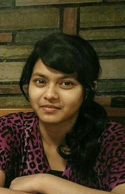 Suryasri Saha