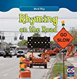 Rhyming on the Road, Kathleen Connors, 143397200X