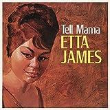 Tell Mama (180gram Vinyl) [Vinyl LP]