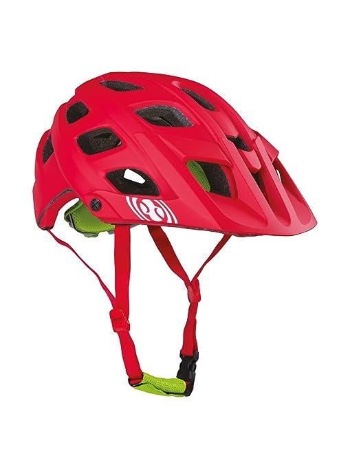 19 opinioni per IXS Trail RS Casco da ciclismo