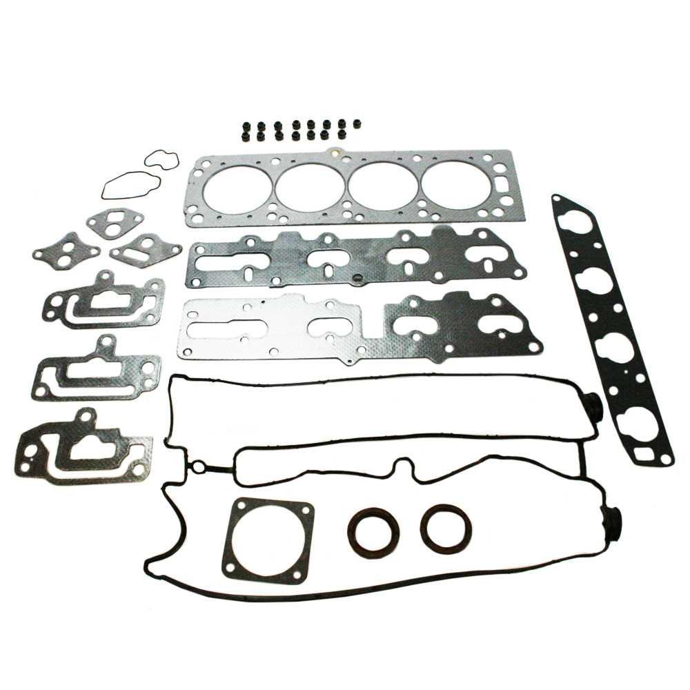 Prime Choice Auto Parts HGS36319 Head Gasket Set