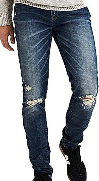 Amazon Com American Eagle Pantalones Vaqueros Para Hombre Clothing