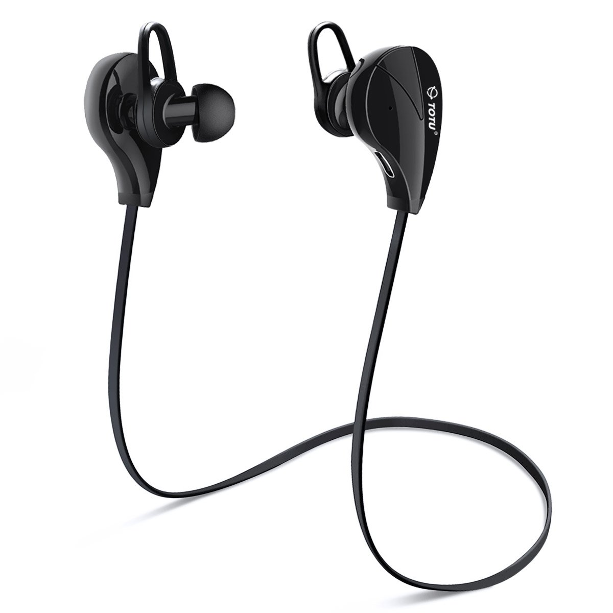 Bluetooth Headsets,Amazon.com