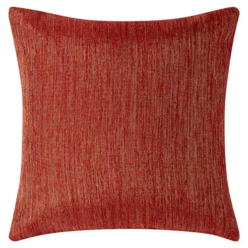 Accent Bolster - 2