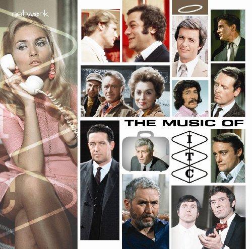 music-of-itc