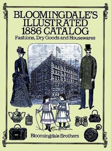 bloomingdales-illustrated-1886-catalog