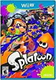 Toys : Splatoon