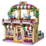LEGO-Friends-Heartlake-Pizzeria-41311