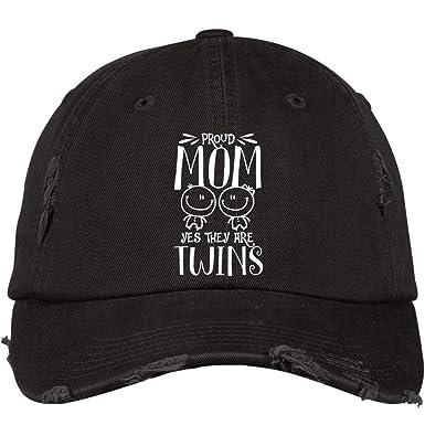 My Twins Hat 83d7f703200