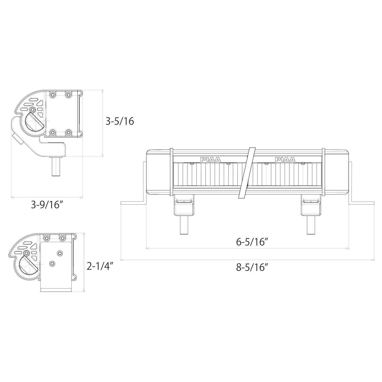 Jeep Radio Wiring Diagram Microphone likewise Epst 3e 10 as well Nidec Motor Wiring Diagram furthermore Sew Motor Brake Wiring Diagram besides 480v 3 Phase Wire Wiring Diagram. on 480v 3 phase ac diagram