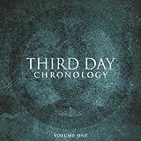 Chronology, Volume One