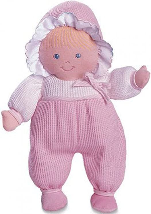 Thermal Baby Doll