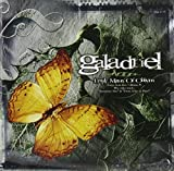 Empty Mirrors of Oblivion by Galadriel