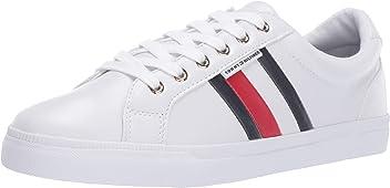 Tommy Hilfiger Womens Lightz Sneaker